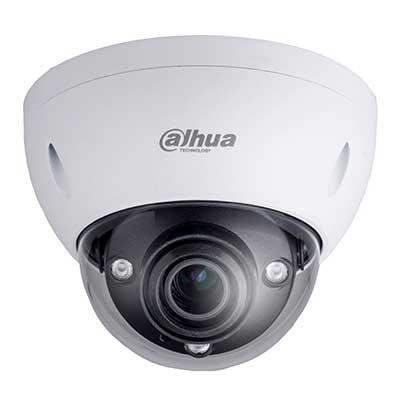 Camera DAHUA IP hồng ngoại H.265 DH-IPC-HDBW5431EP-Z | 4MP