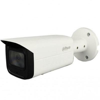 Camera DAHUA IP hồng ngoại H.265 DH-IPC-HFW4631TP-ASE | 6MP