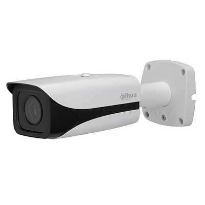 Camera DAHUA IP hồng ngoại H.265 DH-IPC-HFW4830EP-S | 8MP