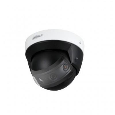 Camera DAHUA IP hồng ngoại H.265 DH-IPC-PDBW8800P-A180 | 8MP