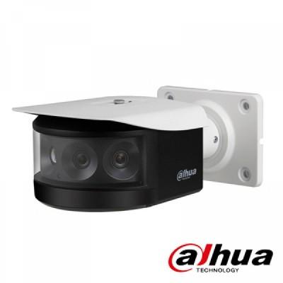 Camera DAHUA IP hồng ngoại H.265 DH-IPC-PFW8800P-A180 | 2MP