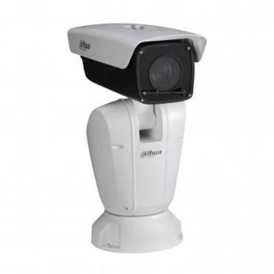 Camera DAHUA  PTZ dòng đặc chủng DH-PTZ12230F-IRB-N | 2MP