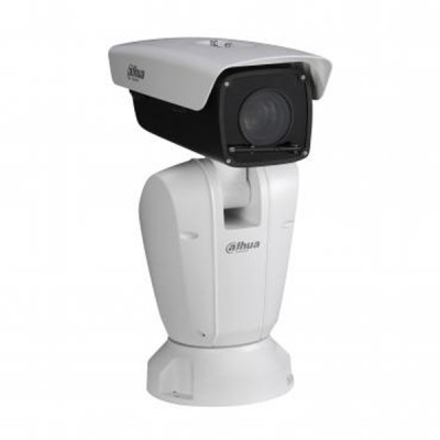 Camera DAHUA  PTZ dòng đặc chủng DH-PTZ12240-IRB-N | 2MP
