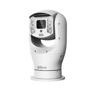Camera DAHUA  PTZ dòng đặc chủng DH-PTZ19245U-IRB-N | 2MP