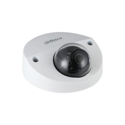 Camera hành  trình DAHUA DH-HAC-HDBW1200F-M
