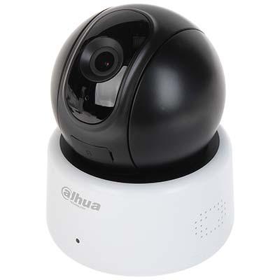 Camera IMOU IP Wifi IPC-A22P-IMOU 2MP