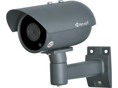 Camera VANTECH IP hồng ngoại VP-401SIP | 1.3mp