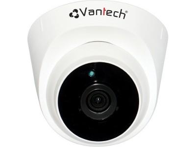 Camera VANTECH IP hồng ngoại VP-403SIP | 1.3mp