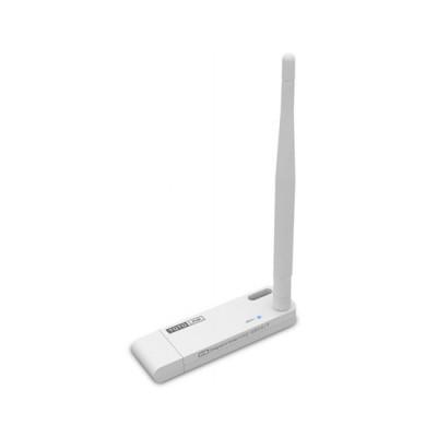 USB wifi thu phát sóng TOTOLINK N150UA