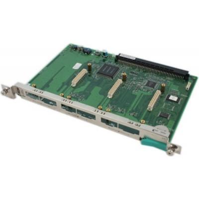 Card tổng đài Panasonic KX-TDA0190