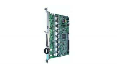 Card tổng đài Panasonic KX-TDA0191