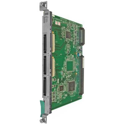 Card tổng đài Panasonic KX-TDA6110