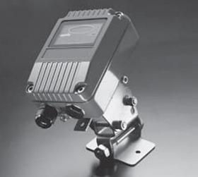 Đầu báo lửa địa chỉ Apollo IR2 55000-295APO