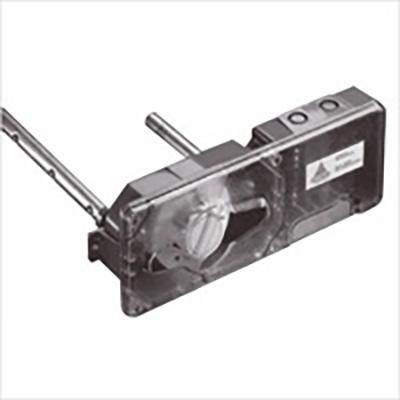 Đầu báo thông minh cho đường ống gió Apollo  53546-022APO