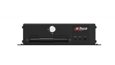 Đầu ghi camera hành trình DAHUA DHI-DVR0404ME-SC-GC