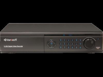 Đầu ghi camera VANTECH HDTVI VP-32860NVR