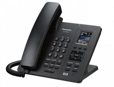 Điện thoại bàn không dây Panasonic  DECT IP KX-TPA65