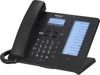 Điện thoại IP-SIP Panasonic KX-HDV230