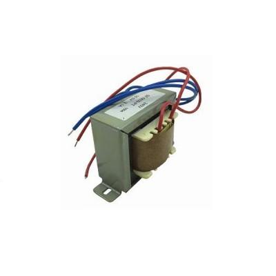 Máy biến áp 240VAC/16.5VAC SF0639PT