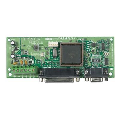 Module kết nối với cổng USB PARADOX PRT3