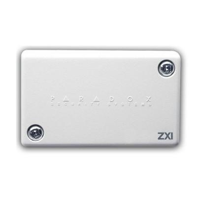 Module mở rộng 1 vùng PARADOX ZX1