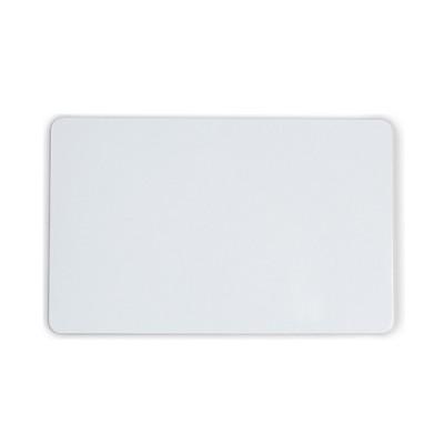 Thẻ ISO PARADOX C706