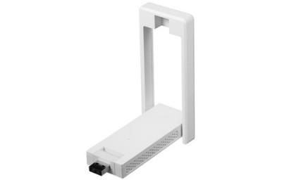 Thiết bị mạng kích sóng wifi USB Totolink EX200U tốc độ  300Mbps