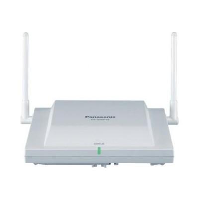 Trạm thu phát sóng Panasonic 2 kênh DECT Phone KX-TDA0155