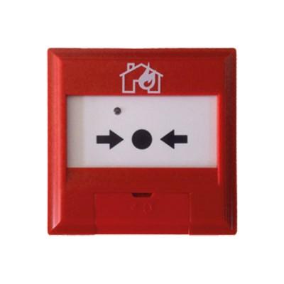 Nút nhấn khẩn địa chỉ TANDA TX7140