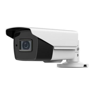 Camera HIKVISION hồng ngoại chống ngược sáng thực HD-TVI DS-2CE16H8T-ITF