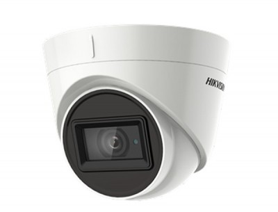 Camera HIKVISION hồng ngoại HD-TVI DS-2CE78H8T-IT3F | 5MP