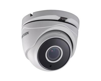 Camera HIKVISION hồng ngoại HD-TVI DS-2CE56H0T-ITMF   5MP