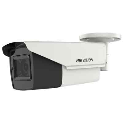 Camera HIKVISION thân trụ HDTVI DS-2CE19U1T-IT3ZF 8MP