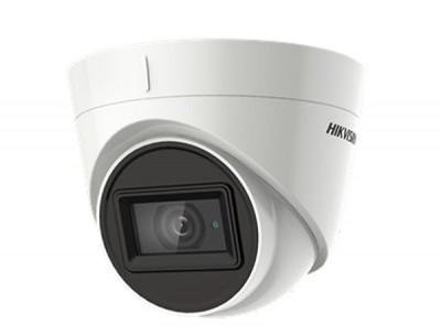 Camera HIKVISION bán cầu HDTVI DS-2CE78U1T-IT3F 8MP