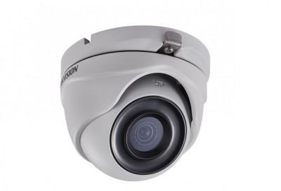 Camera HIKVISION bán cầu siêu nhạy sáng HDTVI DS-2CE76D3T-ITMF