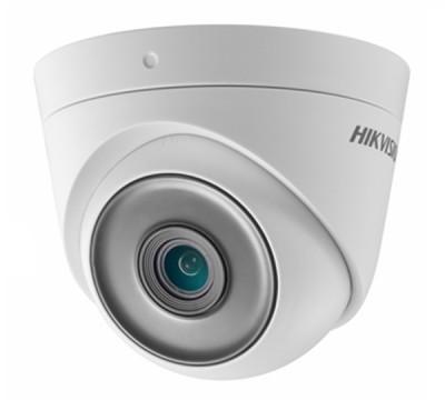 Camera HIKVISION bán cầu siêu nhạy sáng HDTVI DS-2CE76D3T-ITPF