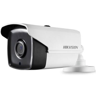 Camera HIKVISION hồng ngoại chống ngược sáng thực HD-TVI DS-2CE16D8T-ITPF