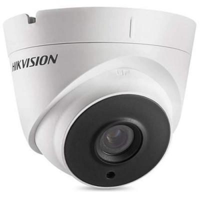 Camera HIKVISION hồng ngoại chống ngược sáng thực HD-TVI DS-2CE56D8T-IT3(F)