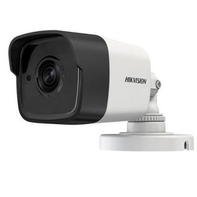 Camera HIKVISION hồng ngoại HD-TVI DS-2CE16H0T-ITPF | 5MP