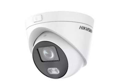 Camera HIKVISION IP hồng ngoại EASY 4.0 DS-2CD2327G3E-L |2MP