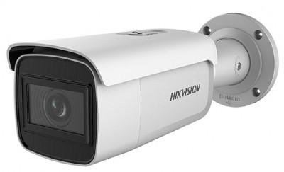 Camera HIKVISION IP hồng ngoại H.265+ thay đổi tiêu cự DS-2CD2623G1-IZS | 2MP