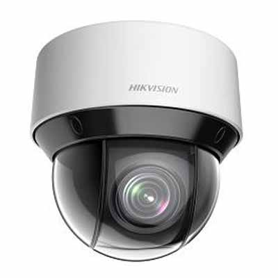 CameraHIKVISION IP PTZDS-2DE4A225IW-DE[B] |2MP