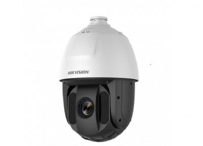 Camera HIKVISION quay quét HDTVI PTZ DS-2AE5225TI-A