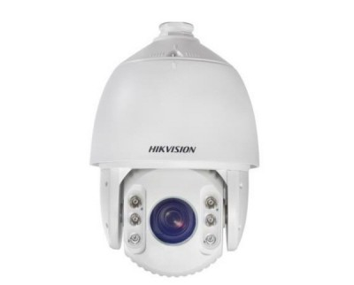 Camera HIKVISION quay quét HDTVI PTZ DS-2AE7232TI-A 2MP