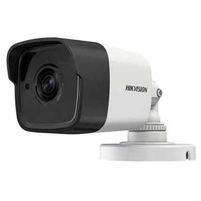 Camera HIKVISON hồng ngoại HD-TVI DS-2CE16H0T-ITF | 5MP