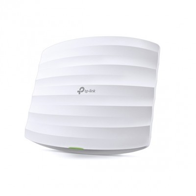 Bộ định tuyến không dây băng tần kép Access Point TPLink EAP320