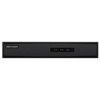 Đầu ghi hình HIKVISION 16 kênh Turbo HD 3.0 DVR DS-7216HGHI-F1/N