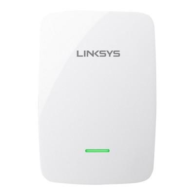 Thiết bị mạng LINKSYS RE4100W 300Mbps