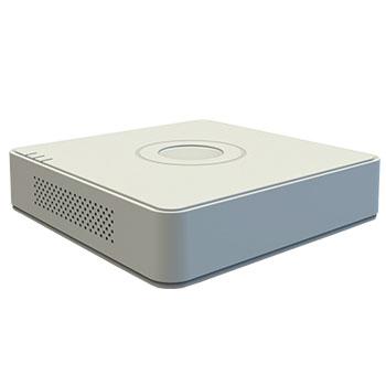 Đầu ghi hình HIKVISION 8 kênh Turbo HD 3.0 DVR DS-7108HGHI-F1/N