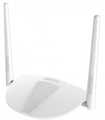 Bộ định tuyến không dây TOTOLINK N210RE-V1 300Mbps